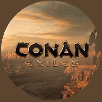 conan exiles circle