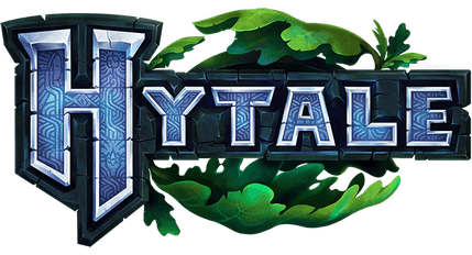 hytale-logo-image