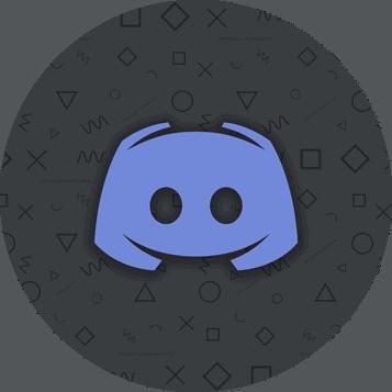 discord-circle-image-1