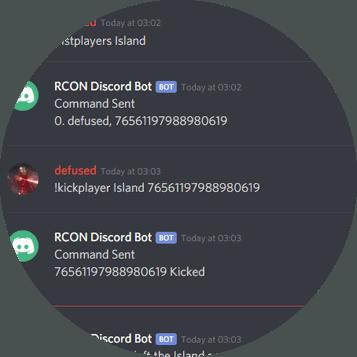 discord-circle-image-2