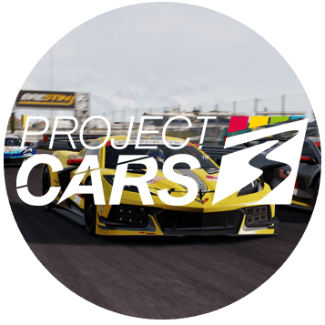 project-cars-3-circle2-image-gtx