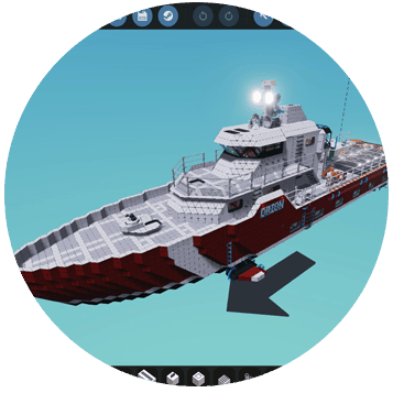stormworks-build-and-rescue-circle1-gtx