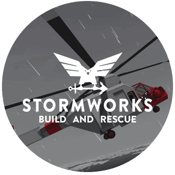 stormworks-build-and-rescue-circle2-gtx