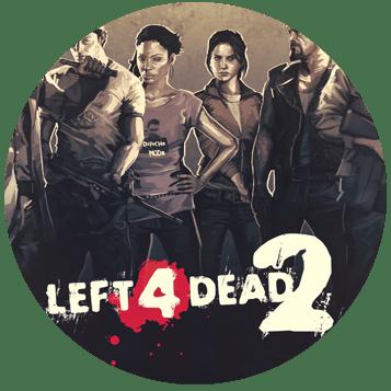 lfd2-game-2