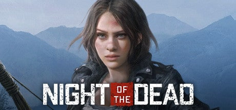 night_of_the_dead_logo_gtx