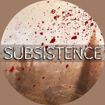 subsistence-circle-2