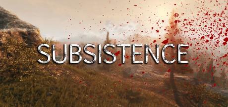 subsistence_game_logo_gtx