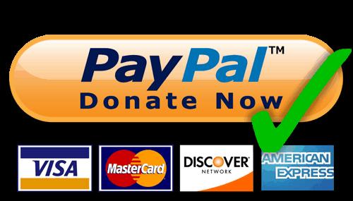 donation system