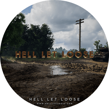 hell-let-loose-circle-2