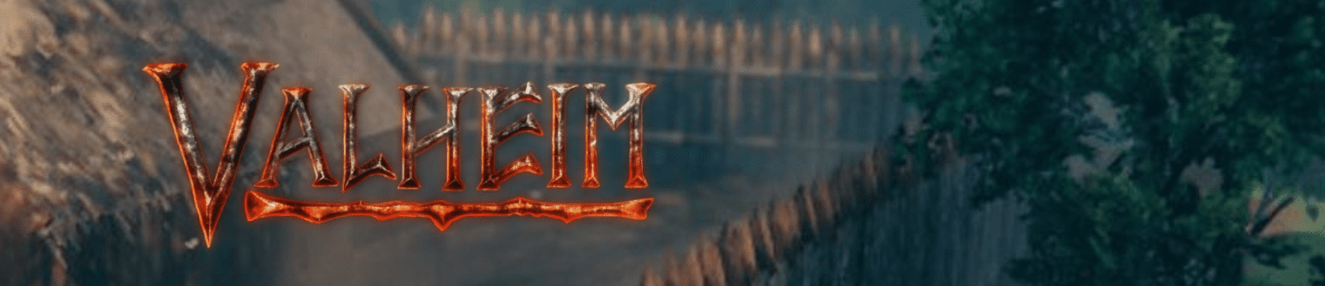 valheim-game-servers