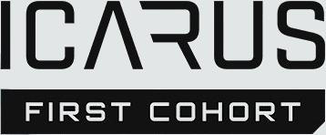 ICARUS-logo-gtxgaming-image