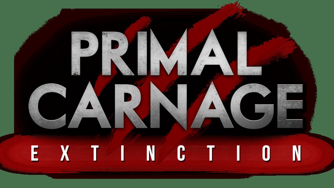 Primal_Carnage_Extinction_Logo_GTX