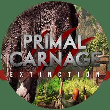primal-carnage-circle-image-GTX
