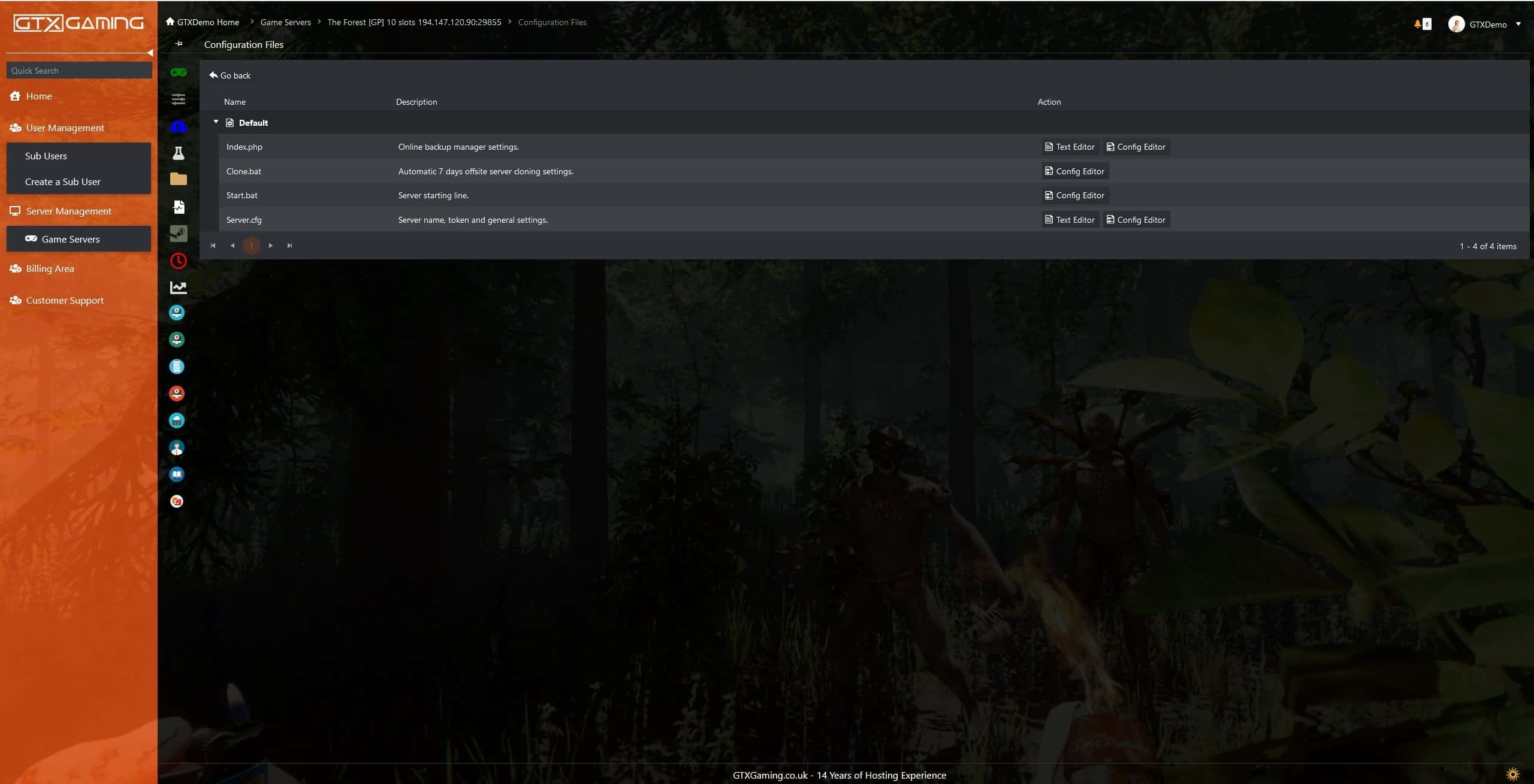 gtx-gaming-gamepanel-2-the-forest