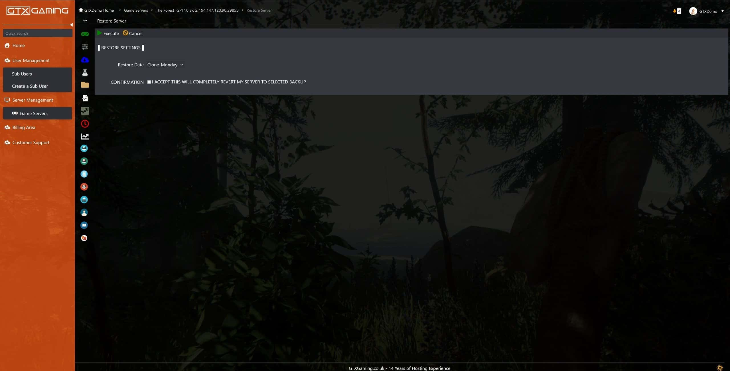 gtx-gaming-gamepanel-9-the-forest