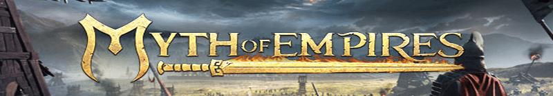 myth-of-empires-info-banner-gtxgaming-101