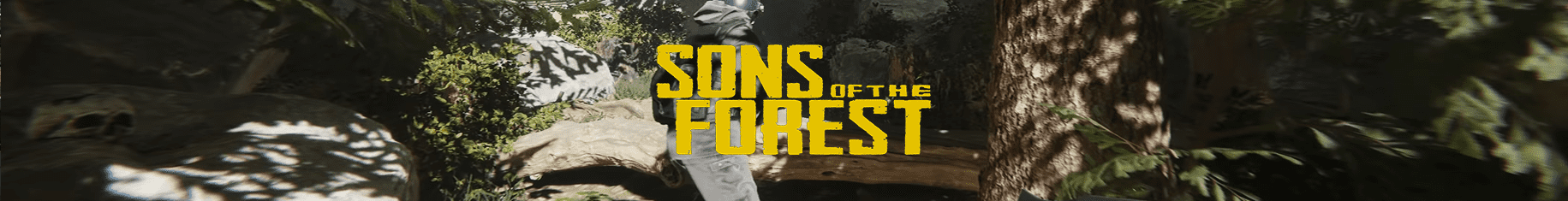 sons-of-the-forest-info-banner-gtxgaming-101