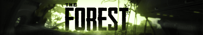 the-forest-info-banner-gtxgaming-101