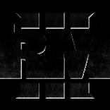 arma III logo