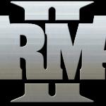 Arma2 logo