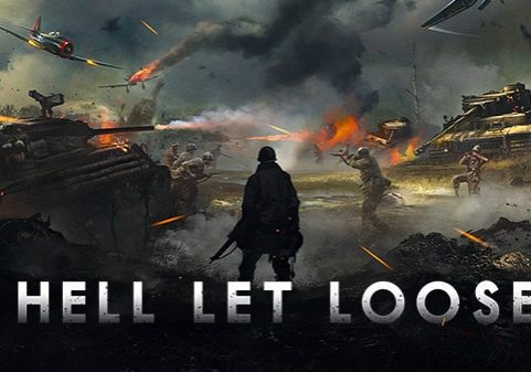 Hell-Let-Loose-s_03-16-21