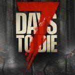 7 days to die hosting