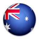 if_Flag_of_Australia_96167