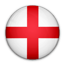 if_Flag_of_England_96304
