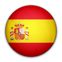 if_Flag_of_Spain_96317