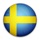 if_Flag_of_Sweden_96316